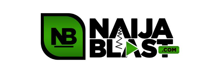 NaijaBlast