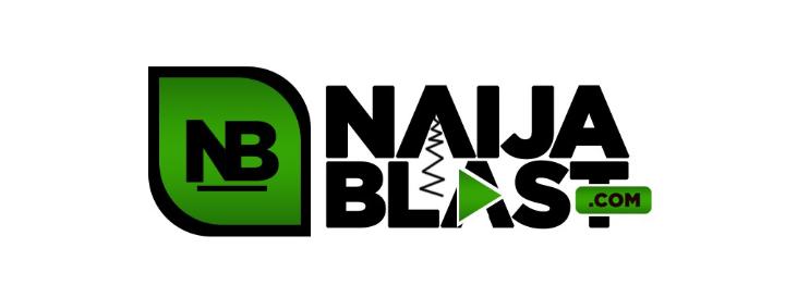 NaijaBlast | #1 Ent. Portal